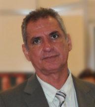 Alfonso Carvalho - ADM consultoria