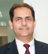 Breno Sena - Hosp. Evangélico da Bahia