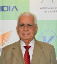 Raimundo Correia - Sindhosba