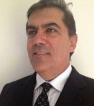 Luiz Carlos - Holiste