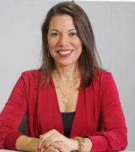 Cristina Cardoso - Planserv