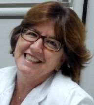 Eliane Simoni - Hospital Aliança
