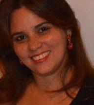 Laline Maria Oliveira - Hospital de Ilhéus
