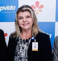 Maírla Pinheiro - Hapvida