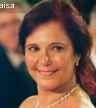 Maisa Domenech - ADM Consultoria