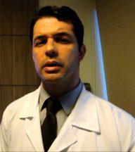 Maurício de Almeida Pereira - Instituto Médico da Dor (IMD)
