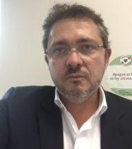 Rafael Vita - Cehon