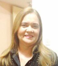 Sandra Peggy Araújo - Santa Casa de Misericórdia de Feira de Santana