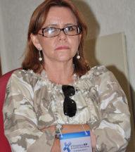 Zênia Araújo - CONAMED